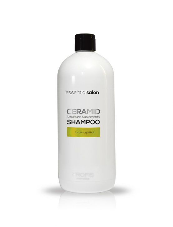CERAMID_SHAMPOO_SMALL