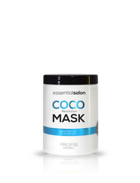 coco_mask_small