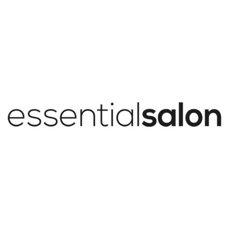 ESSENTIAL SALON