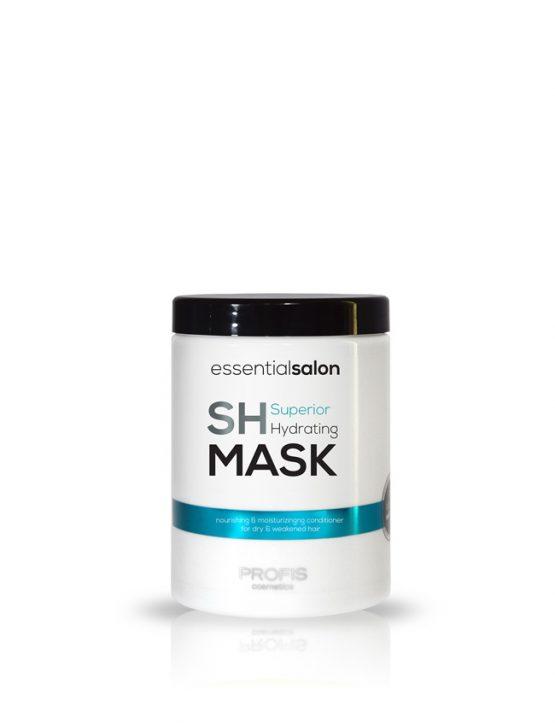 sh_mask_SMALL
