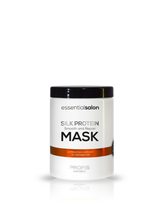 silk_mask_SMALL