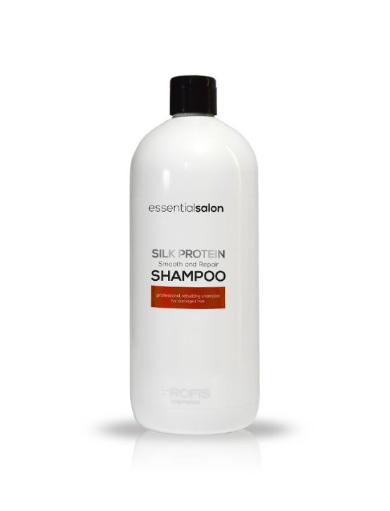 silk_shampoo_SMALL