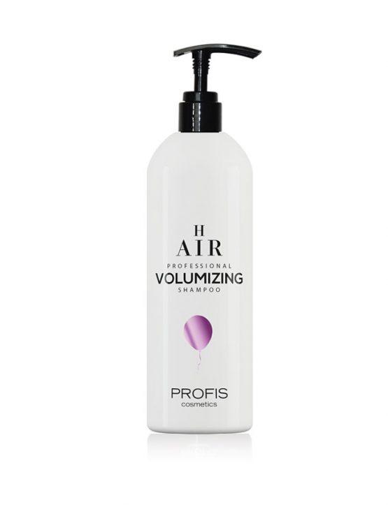 vol-shampoo