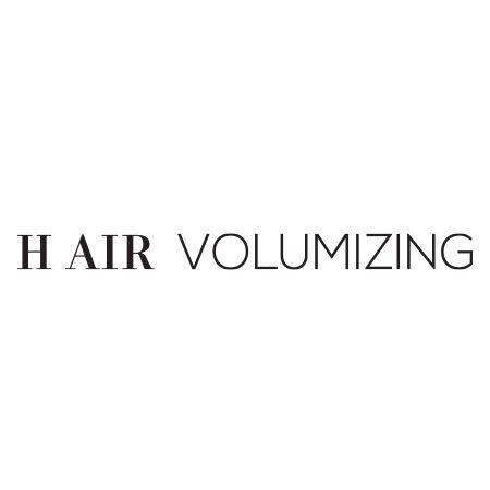 H AIR VOLUMIZING