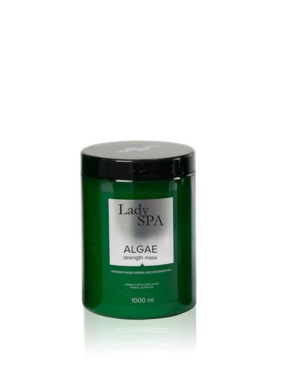 algae_mask