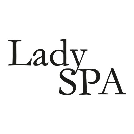 Lady Spa